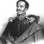 Jan Nepomucen Umiński