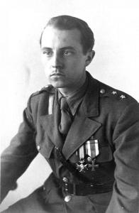 Jan Rodowicz