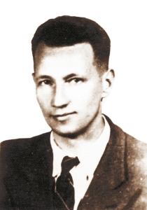 Jan Stachniuk