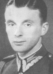 Jan Waligóra