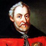 Jan Zamojski