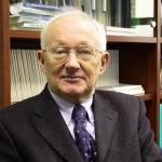 Janusz Reykowski