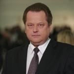jaroslaw-zielinski