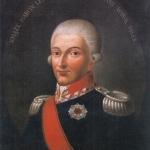 Jerzy Marcin Lubomirski