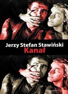 Jerzy Stefan Stawiński - Kanał opowiadania