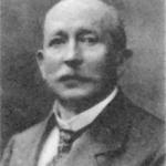 Joseph Bitta