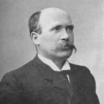 Joseph Noulens