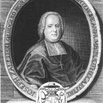Józef Andrzej Załuski