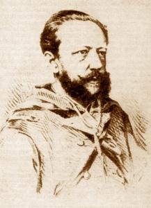 Józef Hauke-Bosak
