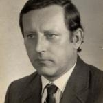 Józef Larysz
