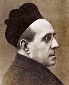 Józef Prądzyński