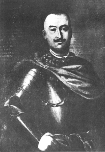 Józef Pułaski