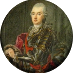 Józef Spieha