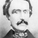 Józef Toczyski