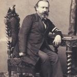 Karol Beyer