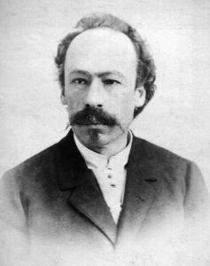 Karol Olszewski