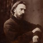 Karol Ruprecht