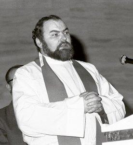 Kazimierz Jancarz