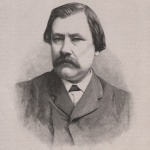 Kazimierz Jarochowski
