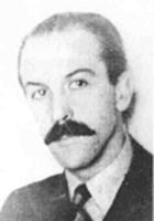 Kazimierz Krzyżak