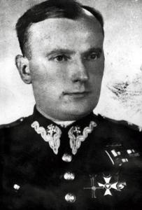 Kazimierz Pluta-Czachowski