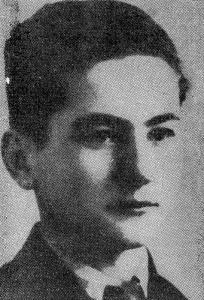 Kazimierz Sott