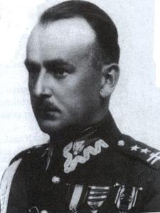 Kazimierz Stamirowski