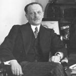 Kazimierz Świtalski