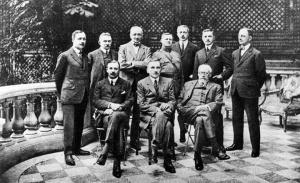 Komitet Narodowy Polski w Paryżu