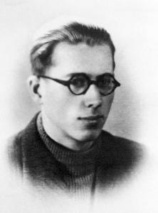 Konrad Okolski