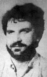 Krzysztof Bęgowski