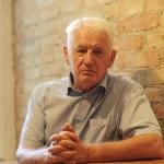 Krzysztof Wyszkowski