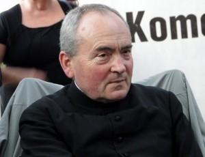 Ks. Stanisław Małkowski