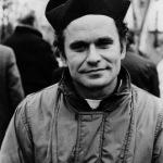 Ks. Stanisław Suchowolec