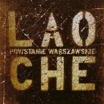"""Lao Che - """"Powstanie Warszawskie"""""""