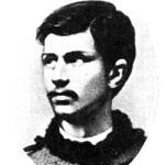 Leon Frankowski