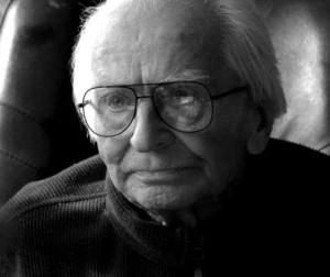 Leon Kantorski