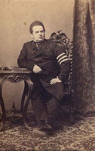 Leopold Kronenberg