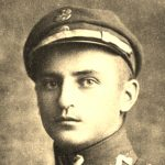 Leopold Lis-Kula