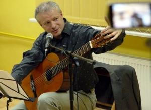 Leszek Czajkowski