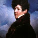 Ludwik Michał Pac