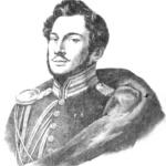 Ludwik Nabielak