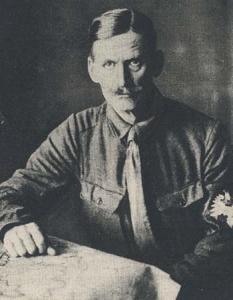 Maciej Ignacy Mielżyński