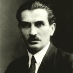 Maciej Rataj