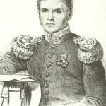 Maciej Rybiński