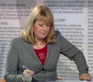 Małgorzata Łaszcz
