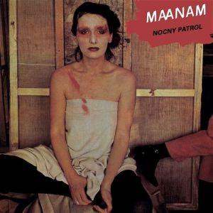 Manaam - Nocny patrol