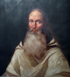 Marek Jandołowicz