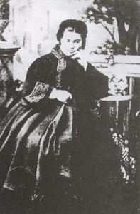 Maria Piotrowiczowa