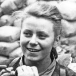 Maria Stypułkowska-Chojecka
